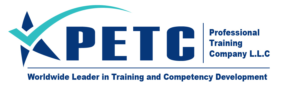 PETC World Leader in Competency Development & Professional